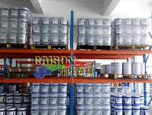 [CAISON COLOR] water based pigment paste has adequate inventory