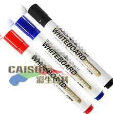 Customer service case| Formula description of water-based erasable whiteboard pen ink