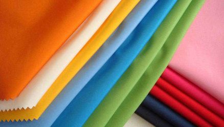 CD series eco-friendly textile dyeing pigment dispersion