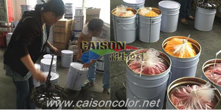 CAISON water based pigment paste packing_1.jpg
