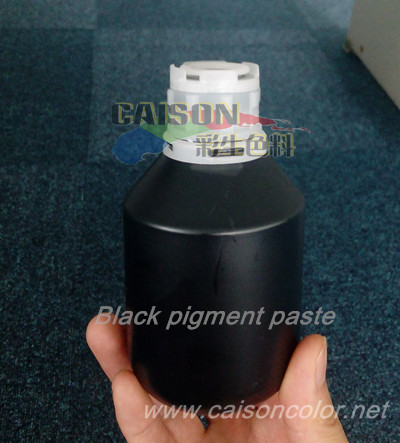 super concentrated black pigment paste_1.jpg