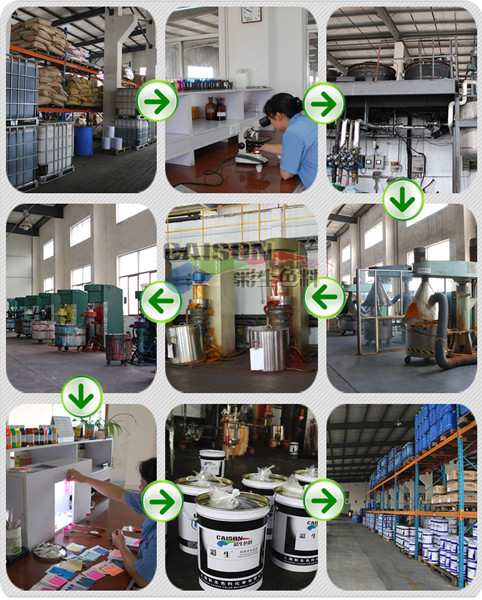 8 series pigment dispersion production process_1.jpg