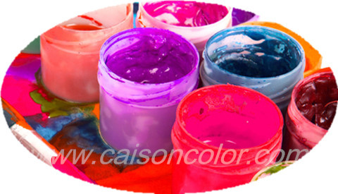 8 series resin free pigment paste application_1.jpg