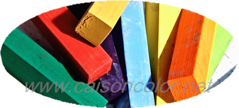 8 series resin free pigment paste application_2.jpg