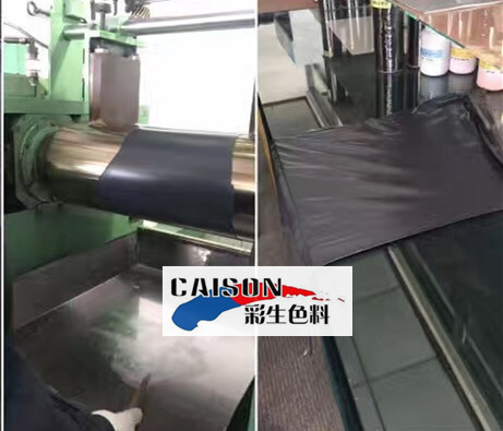 Black pigment paste for PVC tinting_1.jpg